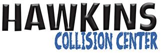 Hawkins Collision Centers